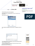 Visual Basic Login.pdf