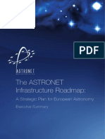 Brochure_0015 the Astronet Eso