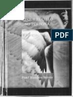 Libro Completo Lo Que El Cielo No Perdona Fidel Blandon