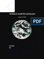 201033163 The Whole Earth Catalog