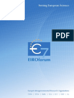 Brochure_0002 Eiroforum Serving European Science