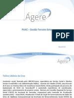 Histórico Assistencia Social_Modulo 1.pdf