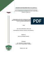 ice 85 (1).pdf