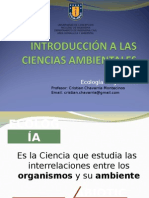 CLASE_2._Ecologia_-_Organismos.ppt