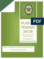 Programa_tutoria_psjic