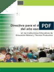 directiva_2011[1]