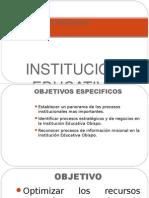 (609249485) Martha Isabel_Giraldo _investigacion.pdf (1).pdf