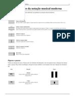 Símbolos da notação musical moderna.pdf