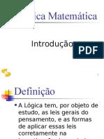 Log1_Introducao