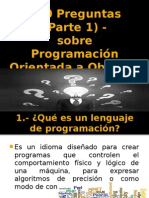 50preguntas-150128041916-conversion-gate02.pptx