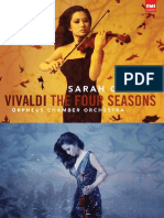 17 - Digital Booklet_ Vivaldi_ the Four Seasons