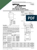 AEL6.pdf
