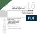 Aula - Introdução à Coerência - As Ligações Perigosas e as Articulações Necessárias (1)