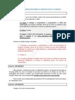 Aula 14 - Atualização MP680 e Lei 13146_2015.pdf