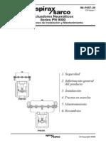 Actuadores_Neumáticos_Series_PN_9000-Instrucciones_de_Instalación_y_Mantenimiento.pdf