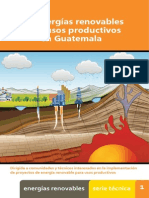 01-Energ+¡as-renovables-y-su-uso-productivo.pdf