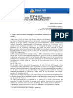 P0001-File-María G Núñez (1)