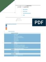 project  EDU820.docx