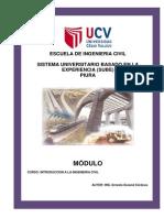 MODULO-Introd. Civil - EDC