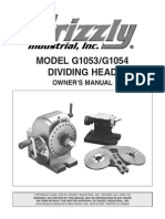 manual cabeazl divisor bs0.pdf