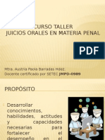 CURSO TALLER generalidades del juicio penal.pptx