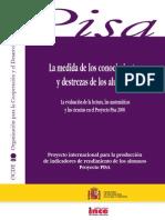 33693817.pdf