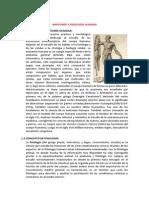 anatomia-fisiologia-humana.pdf