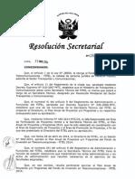 FI53a3463d88e14.pdf