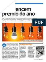 Lâmpadas e spots de LED.pdf