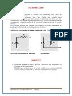 INFORME ELECTRICOS lab 1 (1) (1).docx