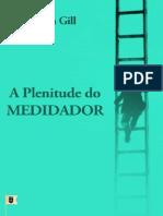 A Plenitude do Mediador - John Gill.pdf
