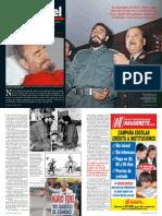 Fidel y Velasco