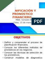 PLANIFICACION_Y_PRONOSTICO_FINANCIERO.pptx