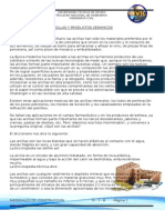 CIV 1216 MATERIALES DE CONSTRUCCION