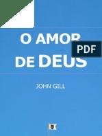 Amor de Deus, por John Gill.pdf