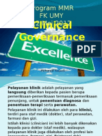 Clinical_Governance_12.5.2012.pptx