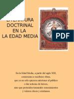 literaturamedieval-weebly