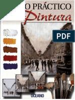 Curso Practico de Pintura 3 [Oleo Acrilico] [Océano].pdf