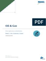 W3V16 - Process - Handout.pdf