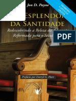 No Esplendor da Santidade — Jon Payne.pdf