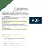 P-Fenomenos Atmosfericos 2.doc