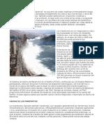 P-Maremoto 2.doc