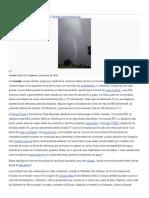 P-Tornado.doc