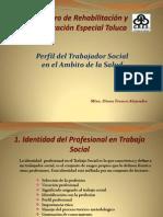 EL TRABAJADOR SOCIAL EN EL AMBITO DE LA SALUD.PDF