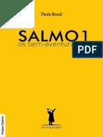 Salmo 1 - os bem-aventurados (Paulo Brasil).pdf
