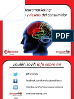 neuromarketingemocionesdeseosconsumidor-110524051503-phpapp01