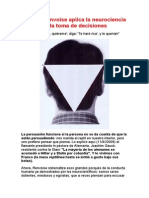 P3 News Neurociencia