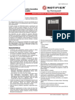 DN_7111SP.pdf