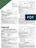 I56-0790-003_CPX-751E.pdf