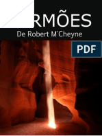 SERMÕES de Robert M'Cheyne.pdf